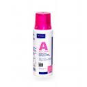 Allermyl, sampon antialergic pentru caini si pisici - 200 ml