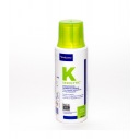 Sebolytic, sampon dermatologic pentru caini si pisici - 200 ml