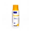 Pyoderm, sampon dermatologic antiseptic pentru caini si pisici - 200 ml