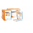 Entero-Chronic supliment pentru caini si pisici - cutie cu 60 plicuri