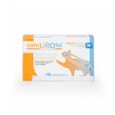 Calmurofel - supliment nutritiv pentru pisici - 30 cp