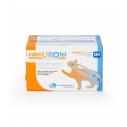 Calmurofel - supliment nutritiv pentru pisici - 120 cp