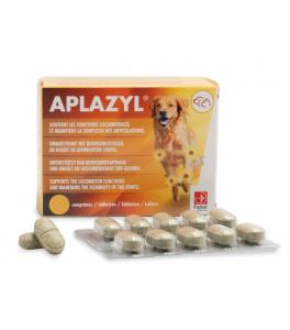 Aplazyl - folie 10 tablete