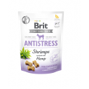 Brit Care Dog Antistress Shrimps - 150 g