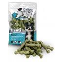 Calibra Joy Classic Dental Bones recompense pentru caini - 90g
