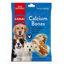 Sanal Dog Combo Chicken and Rice pentru caini - 100g