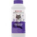 Odorizant litiera Oropharma Deodo Lavanda - 750 g