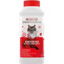 Odorizant litiera Oropharma Deodo Capsuni - 750 g