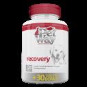 Petway Recovery pentru caini - 120 Tablete + 30 Bonus