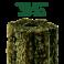 Lily's Kitchen WoofBrush M, baton pentru igiena dentara caini medii - 7 buc (196 g)
