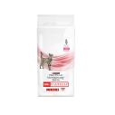 Dieta pentru pisici Purina Veterinary Diets DM - Diabet Management - 1.5 kg