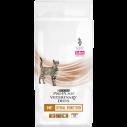 Dieta pentru pisici Purina Pro Plan Veterinary Diets NF - Renal Function - 1.5 kg