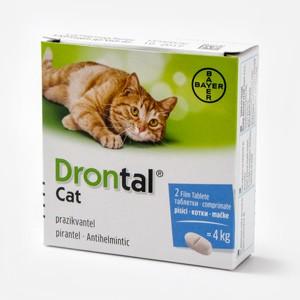 pastile viermi pisici)