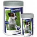 Pet Phos CROISSANCE Ca/P 2 pentru caini 100 cp.