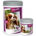 Pet Phos Special PELAGE pentru caini - 50 cp
