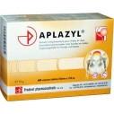 Aplazyl - cutie 60 tablete