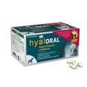 Hyaloral - rase mici si medii - 90 cp