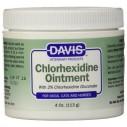 Unguent cu clorhexidina 2% - 113 g