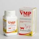 VMP - supliment vitamino mineral - 50 tb