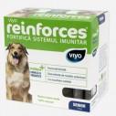 Viyo Reinforces Dog Senior 7x30 ml