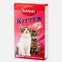 Sanal Kitten- 40 tablete