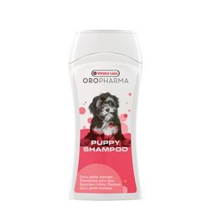 Oropharma Sampon Puppy - 250 ml