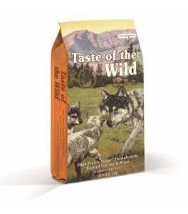 Taste Of The Wild High Prairie Puppy - 13kg