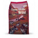 Taste Of The Wild Southwest Canyon - 13 kg