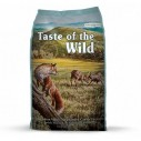 Taste Of The Wild Appalachian Valley Small Breed - 13 kg