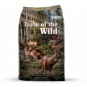 Taste Of The Wild Pine Forest - 13 kg