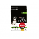Purina Pro Plan Medium Puppy Optistart cu pui - 12 kg