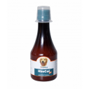 Himalaya Himcal Pet - suspensie supliment nutritiv pentru caini - 200 ml