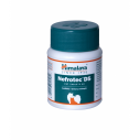 Himalaya Nefrotec DS pentru caini si pisici - 60 cp