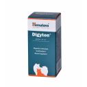 Himalaya Digiton Drops - lichid digestiv pentru caini si pisici - 30 ml