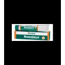 Himalaya Rumalaya Vet Cream - unguent antiinflamator de uz veterinar -  50 g