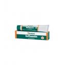 Himalaya Inflamin Vet crema - 50 g