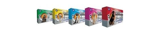 Pestigon pentru Pisici